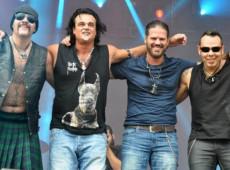 """""""Exército do Sol"""": Donos da Prevent Senior cantam música nazista em banda de rock"""