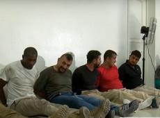 Haiti: 28 estrangeiros são acusados de envolvimento no assassinato de Jovenel Moïse