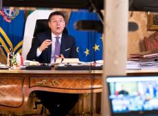 Crise na Itália: premiê anuncia que vai renunciar nesta terça