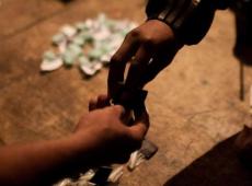 Jovens no Brasil: A complicada equação entre trabalho, crime, violência policial e morte