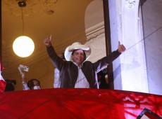 Peru: Chefes dos 3 poderes rechaçam 'ruptura' e pedem respeito a resultados da eleição 