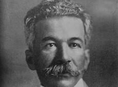 Mesa discutiu obra e vida do escritor e diplomata Domício da Gama; assista na íntegra