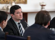 Entenda papel de Moro na investigação de milicianos ligados à família presidencial