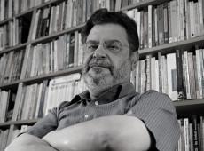 PCO apoiará Lula sem pré-condições, diz Rui Costa Pimenta