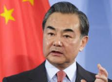 China augura fracaso de EE.UU. si pretende frenar su desarrollo