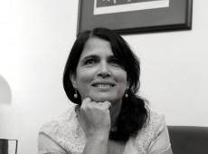 'Vacina é conquista da Revolução Cubana', diz Marta Ayala Ávila