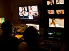 Sem debates e oportunamente, TV brasileira foge de suas responsabilidades nas eleições