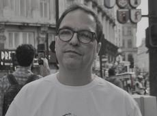 'Não haverá governo de esquerda sem enfrentamento', diz Luis Felipe Miguel