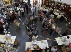 Estado espanhol vota: análise dos resultados no País Basco e Navarra