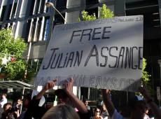 Julgamento para extradição de Julian Assange começa com futuro incerto