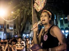 Dois anos depois da morte de Marielle, deputadas mantêm vivo legado da vereadora no Rio