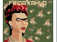Frida Kahlo e suas obras: ícones de latinidade, feminismo e socialismo