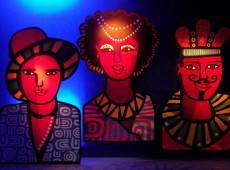 Dia mundial da Diversidade Cultural: arte pode ser protagonista da resistência ou cúmplice da submissão