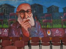Paulo Freire: A tentativa de se matar ainda mais o maior educador brasileiro