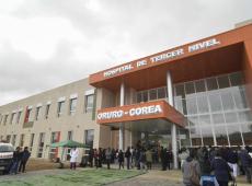 Bolívia implanta SUS e enfrenta resistência do setor privado de saúde