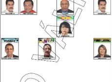 Sistema eleitoral venezuelano coleciona elogios de delegações internacionais