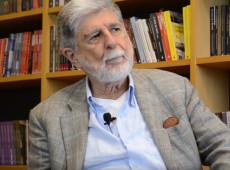 Celso Amorim: México e Argentina podem formar 'eixo do bem' na América Latina