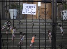 Lares Seguros: Quem tem medo da verdade do que aconteceu entre os muros?