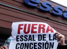 Entenda o processo e quais as consequências da privatização das águas no Chile