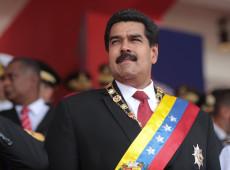 Governo da Venezuela pagará salários de trabalhadores públicos e privados por 6 meses