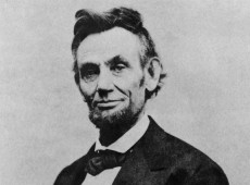 """Escravidão é oficialmente abolida no Mississippi por causa do filme """"Lincoln"""""""