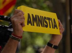 Presidente espanhol confirma que concederá indulto aos nove políticos separatistas catalães