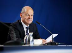 Alemanha: partidos querem social-democrata Scholz no poder na 1ª semana de dezembro