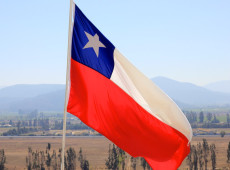 Senado do Chile aprova adiamento de eleição constituinte para maio