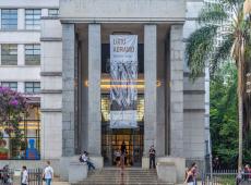 Ricardo Queiroz: A biblioteca pública contra a racionalidade neoliberal