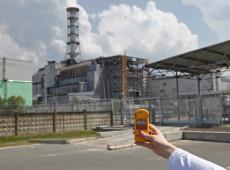 Hoje na História - 1986: Duas explosões são registradas na usina nuclear de Chernobyl