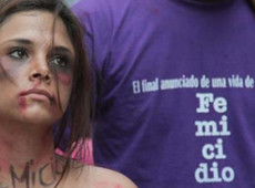 Situação de vulnerabilidade de mulheres na pandemia é resultado da impunidade judicial