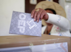 Investigadores del MIT prueban que la OEA manipuló datos electorales en Bolivia