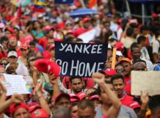 Operação de falsa bandeira na Venezuela e o papel da TeleSUR na ruptura do cerco midiático