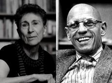 Proximidades e diferenças: sobre Silvia Federici e Michel Foucault