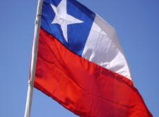 Bons ventos do Chile: breve análise das eleições para Convenção Constitucional