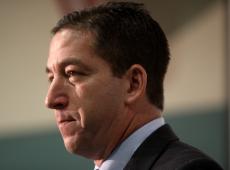 Saiba quem é Glenn Greenwald, o jornalista que revelou o escândalo da #VazaJato