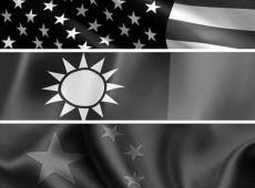 EUA usam Austrália para comprar briga com UE e aumentam tensão com China e Taiwan
