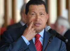 Brasil vai virar Venezuela… O que falta para Bolsonaro virar Chávez?