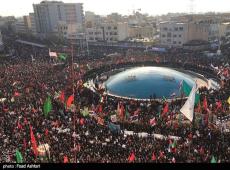 Análise: Cenário pós-Soleimani é de caos extremo no Oriente Médio