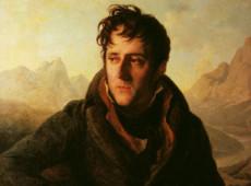 Hoje na História: 1811 – Napoleão impede Chateaubriand de discursar na Academia Francesa