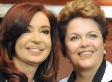 A dívida do feminismo latino-americano com Cristina e Dilma