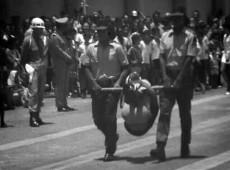 """Funai é condenada por montar """"campo de concentração"""" indígena durante a ditadura militar"""