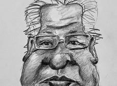Nicolás Guillén: Poeta Nacional de Cuba y su maravillosa poesía en ritmo de son