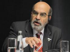 Por falta de prioridade de Bolsonaro, muitos morrerão de fome, diz ex-diretor da FAO