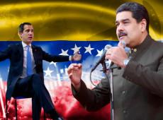 Paz? Três anos depois, oposição extremista da Venezuela volta a participar de eleições