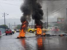 Equador reage ao capitalismo de desastre