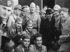 Hoje na História: 1943 - Comando nazista liberta Mussolini de prisão na Itália