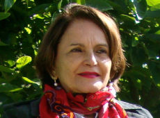 Alba Zaluar (1942-2019): a intelectual que não se curvava