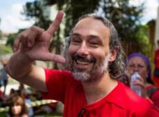 CNJ dá 48 horas para que agressões a Rodrigo Pilha sejam esclarecidas