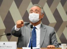 De Bolsonaro a Hang: Conheça os 72 indiciados no relatório da CPI da Covid